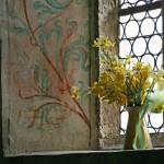 010508 Georgskirche Blumen