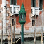 020412 Venedig Leuchte7