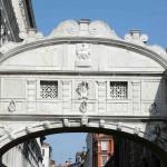 020412 Venedig Seufzerbrücke3