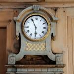 080313 Schwarzenberg Uhr3