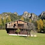 081113 Alpbach Flurstadel2