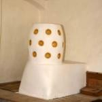 091007 Wildermieming Ofen2