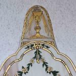 110912 Schönberg Sepulcrum1