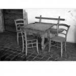 140710 Neumarkt Tisch