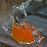 170411 Murano Fisch2
