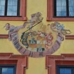 310712 Büchsenhausen SU2